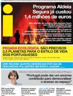 Jornal i - 2019-07-29