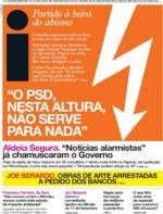 Jornal i - 2019-07-30