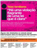 Jornal i - 2019-07-31