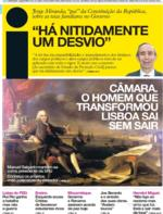 Jornal i - 2019-08-01