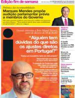 Jornal i - 2019-08-02