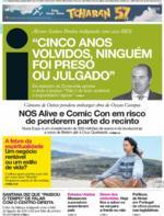 Jornal i - 2019-08-05