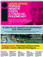 Jornal i - 2019-08-06