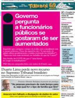 Jornal i - 2019-08-08
