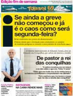 Jornal i - 2019-08-09