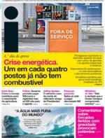 Jornal i - 2019-08-12