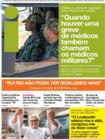 Jornal i - 2019-08-15