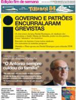 Jornal i - 2019-08-16
