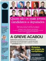 Jornal i - 2019-08-19