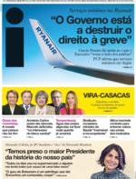 Jornal i - 2019-08-21