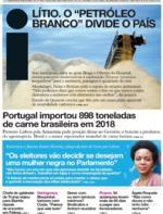 Jornal i - 2019-08-26