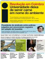 Jornal i - 2019-09-18