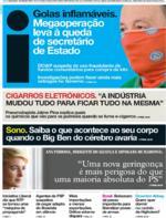 Jornal i - 2019-09-19