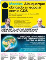 Jornal i - 2019-09-23