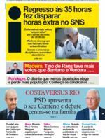 Jornal i - 2019-09-24