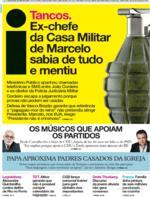 Jornal i - 2019-09-25