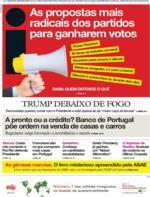 Jornal i - 2019-09-26