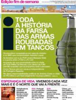 Jornal i - 2019-09-27