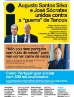 Jornal i - 2019-09-30