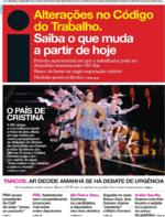 Jornal i - 2019-10-01