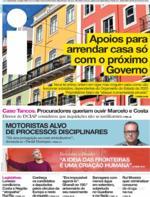 Jornal i - 2019-10-02