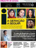 Jornal i - 2019-10-03
