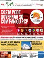 Jornal i - 2019-10-04