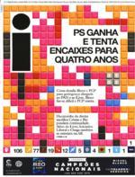 Jornal i - 2019-10-07