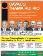 Jornal i - 2019-10-09
