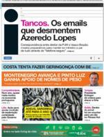 Jornal i - 2019-10-10