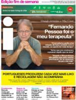 Jornal i - 2019-10-11