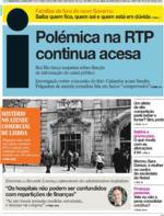 Jornal i - 2019-10-14