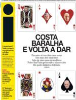 Jornal i - 2019-10-16