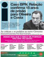 Jornal i - 2019-10-17