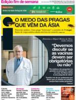 Jornal i - 2019-10-18