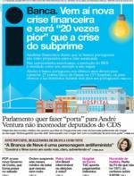 Jornal i - 2019-10-23