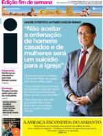 Jornal i - 2019-10-25