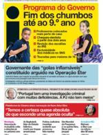 Jornal i - 2019-10-28