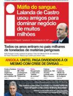 Jornal i
