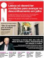 Jornal i - 2021-06-10