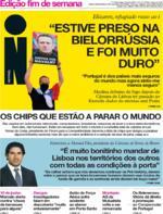Jornal i - 2021-06-11