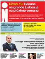 Jornal i - 2021-06-16