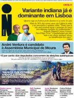 Jornal i - 2021-06-17
