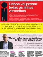 Jornal i - 2021-06-21