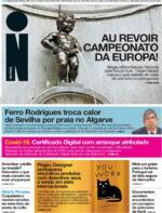 Jornal i - 2021-06-28