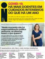 Jornal i - 2021-06-29