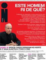 Jornal i - 2021-06-30
