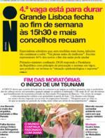 Jornal i - 2021-07-01