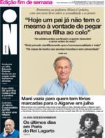 Jornal i - 2021-07-02