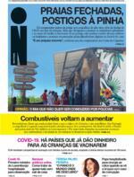 Jornal i - 2021-07-05